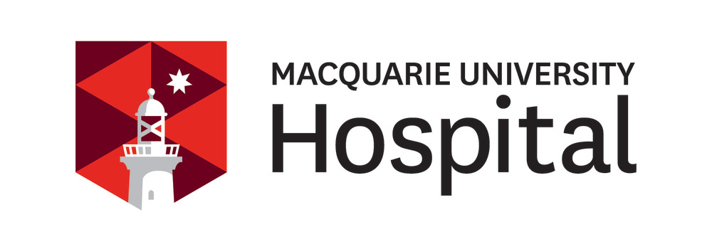 Macquarie University Hospital Benojo