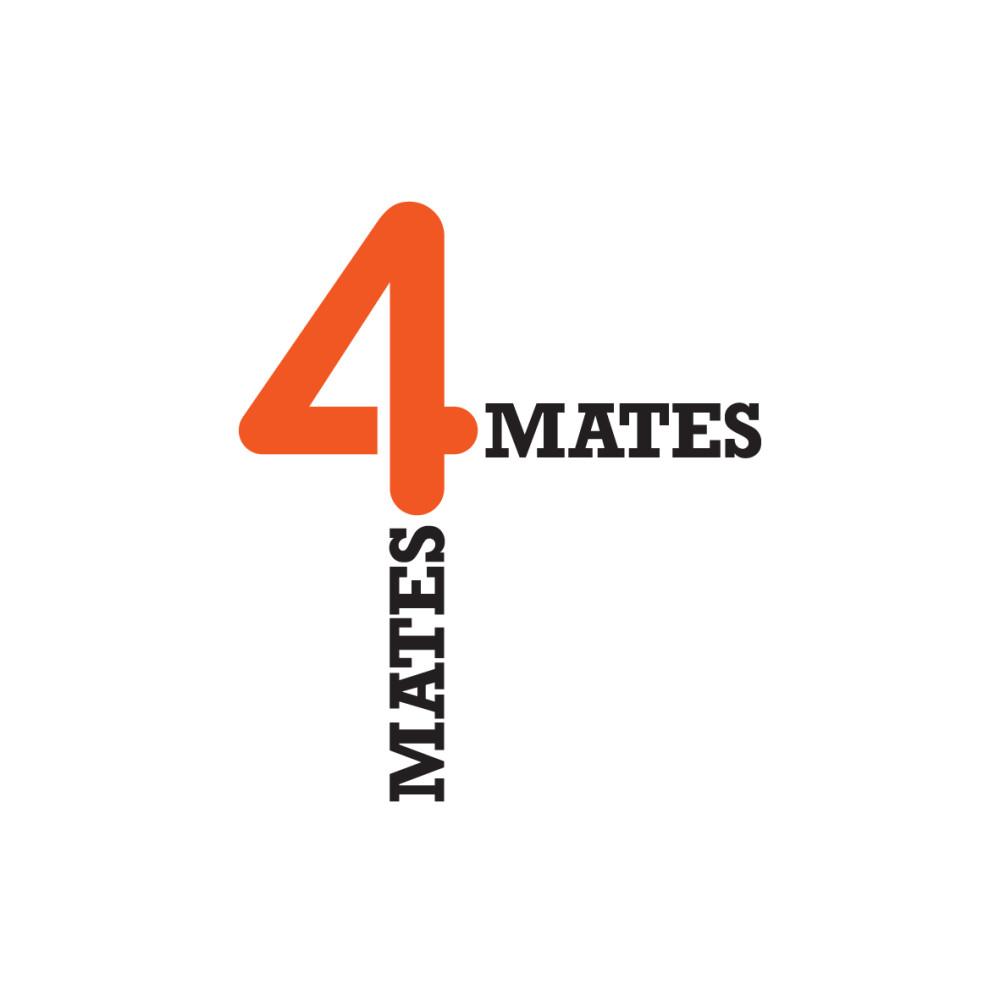 Mates4Mates