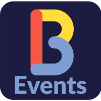 Benojo Events Logo