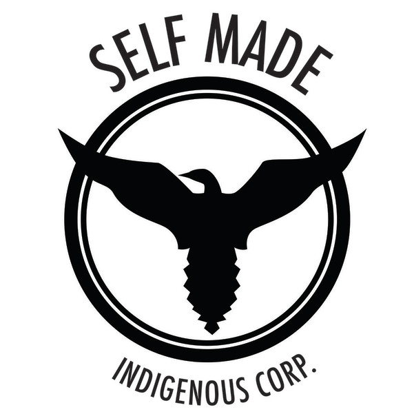 Self Made Indigenous Corporation