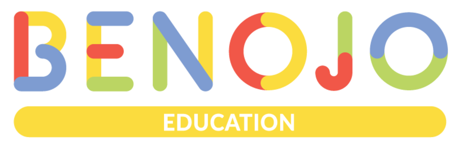 Benojo Education