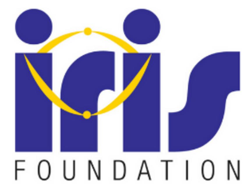 Iris Foundation