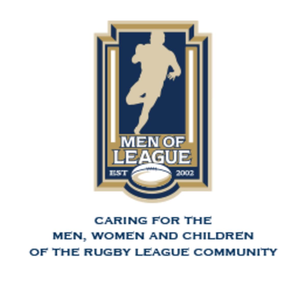 Men of League Foundation
