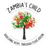 Zambia's Child logo
