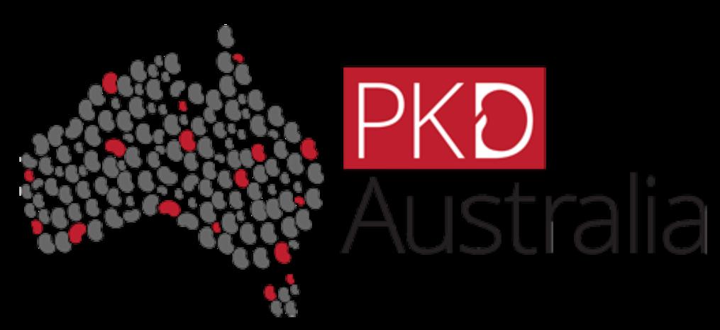 PKD Australia Limited