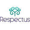 Respectus Limited logo