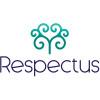 Respectus Limited logo