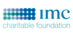 IMC Foundation APAC logo