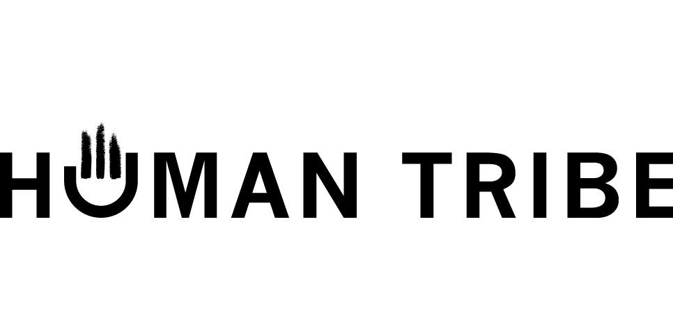Human Tribe logo