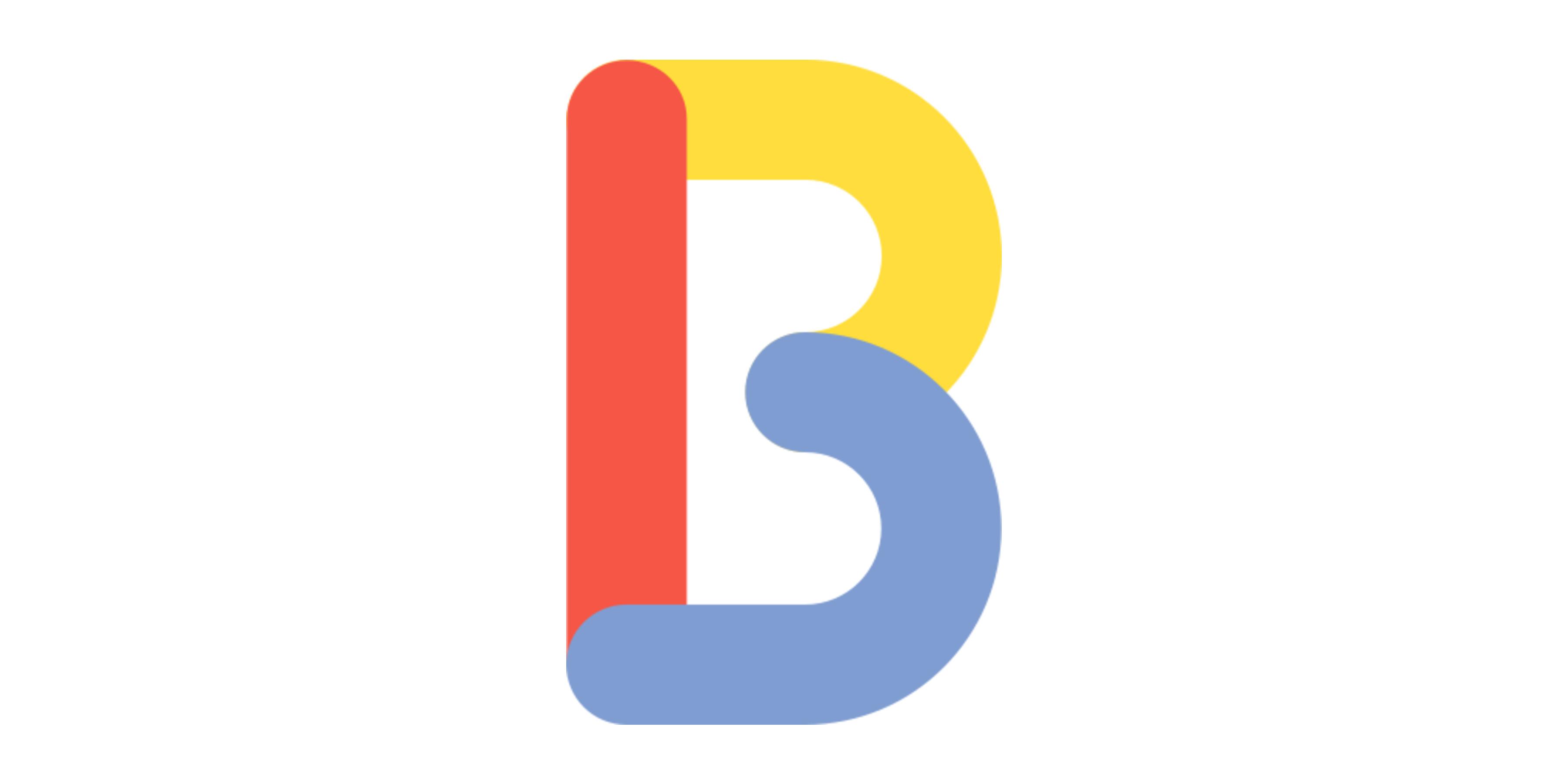 Benojo logo