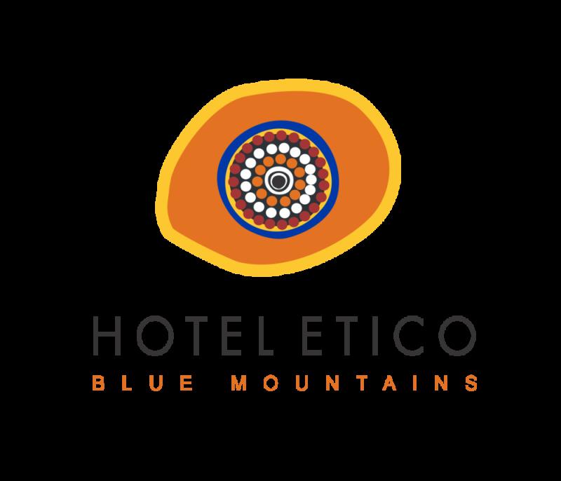 Hotel Etico
