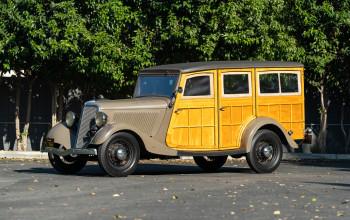 1934-ford-v8-station-wagon-1