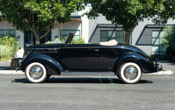 1937-ford-deluxe-cabriolet-1