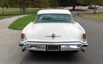 1957-continental-mark-ii-1