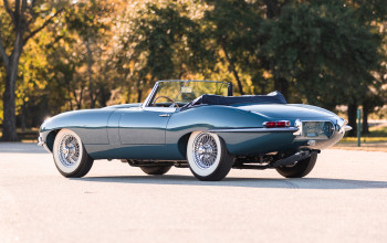 1961-jaguar-e-type-series-i-38-litre-roadster