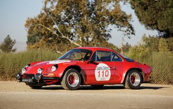 1970-alpine-a110-1600s-group-4-1