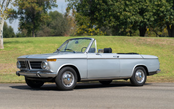 1971-bmw-1600-2-cabriolet-1