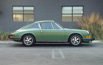 1973-porsche-911-24-t