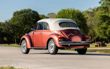 1978-volkswagen-beetle-convertible-champagne-edition
