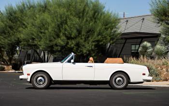 1982-rolls-royce-corniche-convertible