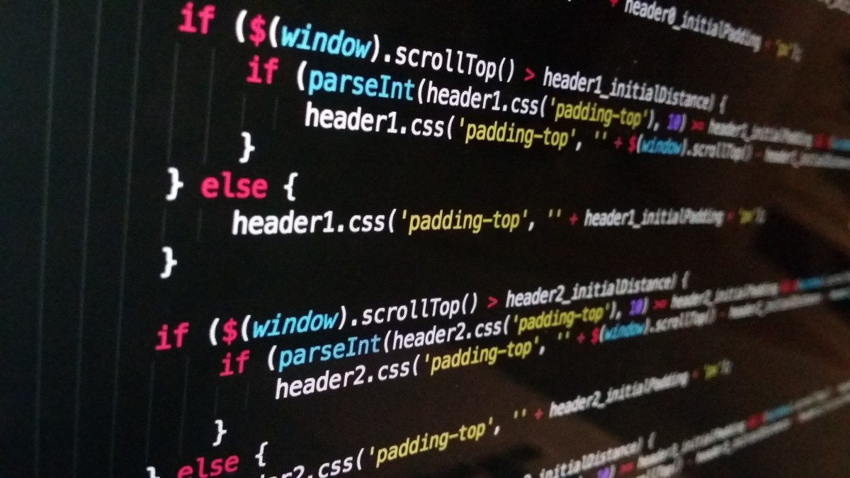 GoodlyCode East Yorkshire Web Specialists