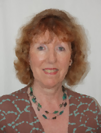 Linda - Customer Services Director