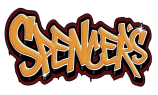 Spencers_coupons