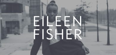 EILEEN FISHER coupons and deals