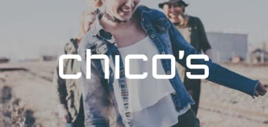 Chico's coupons and deals