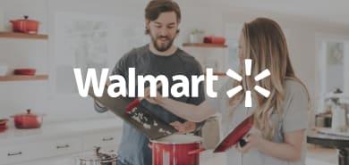 Walmart coupons and deals