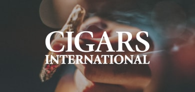 Cigars International coupons and deals