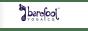 Barefoot-yoga_coupons