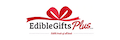 Edible-gifts-plus_coupons