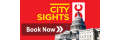 Citysights-dc_coupons