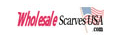 Wholesale-scarves-usa_coupons
