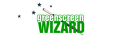 Green-screen-wizard_coupons