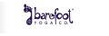 Barefoot-yoga_coupons