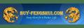 Buy-fengshui_coupons