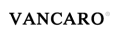 Vancaro_coupons