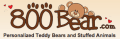 800bear-com_coupons