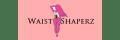 Waistshaperz-com_coupons