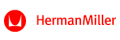 Hermanmiller-store_coupons