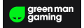 Green-man-gaming_coupons