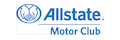 Allstate-motor-club_coupons