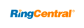 Ringcentral_coupons