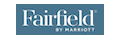 Fairfield-inn_coupons