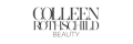 Colleen-rothschild-beauty_coupons