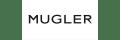 Mugler_coupons