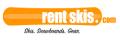 Rentskis-com_coupons