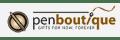 Pen-boutique_coupons